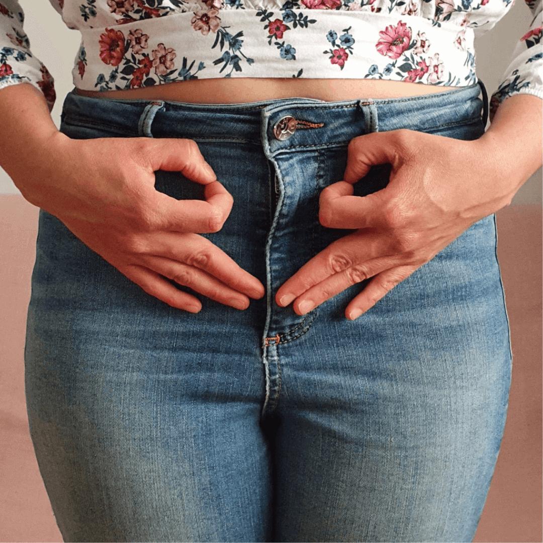 Bajo la Carpa Roja - Sesiones de fertilidad consciente